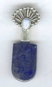 lapis.tongue.w.moonstone.sterling.pendant.jpg