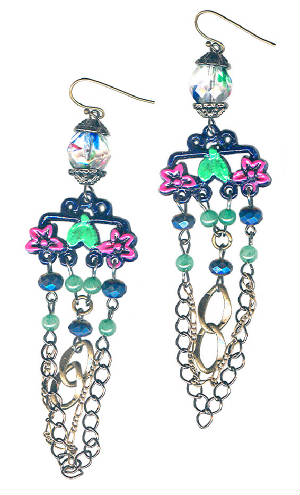 painted.filigree.4drop.blue.green.pink.jpg