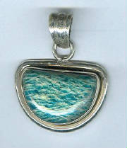 amazonite sterling pendant.jpg
