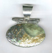 xl.sterling.pendant.abalone.wide.oval.jpg