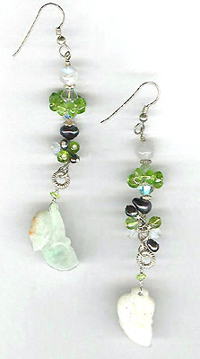 chinese.jade.rabbitt.leaf.peridot.moonstone.ear.jpg