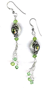 peridot.sterling.charm.ear.jpg
